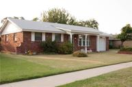 3913 Clendon Way Del City OK, 73115
