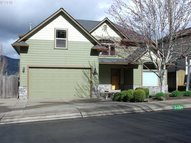 3424 Ambleside Dr Springfield OR, 97477