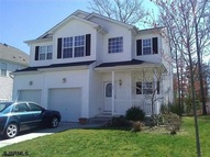 357 Elton Lane Foxmoor Estates Absecon NJ, 08205
