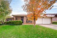 905 Rosewood Court Euless TX, 76039