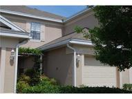 7936 66th Way N Pinellas Park FL, 33781