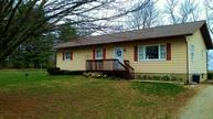 7780 County Road 52 Nw Rushville OH, 43150