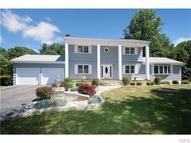 19 Oldfield Road Trumbull CT, 06611