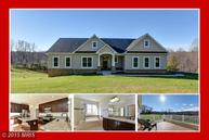 3395 Bear Pond Lane Amissville VA, 20106