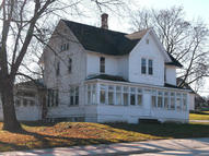 1929 Wisconsin Ave New Holstein WI, 53061