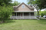 165 Se Lostine Road Columbus KS, 66725