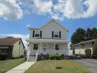 218 Alicia St Old Forge PA, 18518