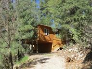 6 Twin Forks Dr Cloudcroft NM, 88317