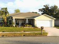 360 Mariners Gate Dr. Edgewater FL, 32141