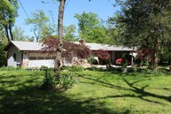 1900 County Road 604 Mountain Home AR, 72653