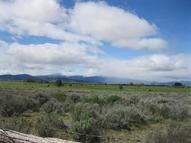 0-40 Acres North Hwy 97 Chiloquin OR, 97624