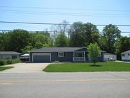 6442 South State Road 10 Knox IN, 46534