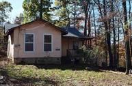 4115 Old 66 Road Leslie AR, 72645
