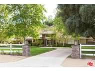 24058 Long Valley Road Hidden Hills CA, 91302