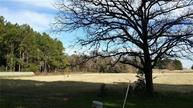 Lot 17 Valley View Drive Athens TX, 75752