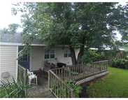 517 Demontluzin St Bay Saint Louis MS, 39520