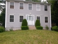 67 Jay Way Rochester NH, 03868