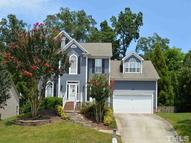 315 Stromer Drive Cary NC, 27513