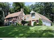 3007 Holicong Road Doylestown PA, 18902