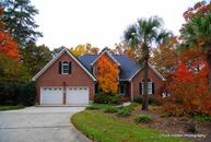 1278 Lazy Creek Court Chapin SC, 29036