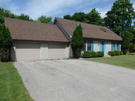 12356 Ronning Street Bear Lake MI, 49614