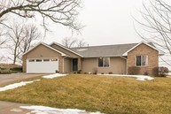 501 Redbird Run Tiffin IA, 52340