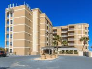 2855 S Atlantic Avenue 401 Daytona Beach Shores FL, 32118