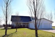 S1706 Hegge Rd Westby WI, 54667