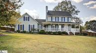 133 Rochester Road Easley SC, 29640