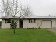 709 W Ramsdell St Marion WI, 54950