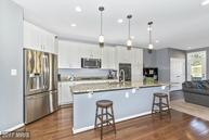 6955 Country Club Terrace New Market MD, 21774