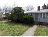 38 Marion Road 38 Bedford MA, 01730