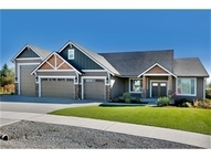 29615 33rd Ave S (Lot 115) Roy WA, 98580