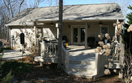 103 Eagles View Dr Hayesville NC, 28904