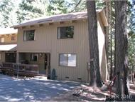 3436 Hoopa Circle, #4 Camp Connell CA, 95223
