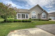 226 Charles Place Wilmore KY, 40390