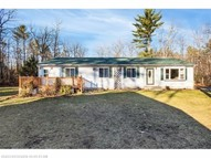 13 Alling Dr Gray ME, 04039