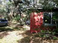6228 Cyril Drive Dade City FL, 33523