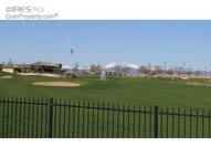 6387 Crooked Stick Dr Windsor CO, 80550
