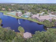 17566 Island Inlet Ct Fort Myers FL, 33908