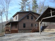 285 Log Cabin Ridge Road Hot Springs NC, 28743