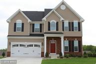 5630 Crescent Ridge Drive White Marsh MD, 21162