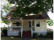 36 Forshaw Ave Plainville CT, 06062