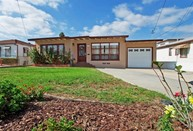 314 Harbison Ave National City CA, 91950