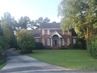301 Wexford Place Trent Woods NC, 28562