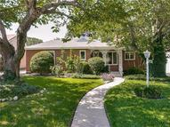 3421 Westcliff Road S Fort Worth TX, 76109