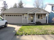 9831 Se 32nd Ave Milwaukie OR, 97222