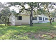 301 Jay Bird Road Springtown TX, 76082