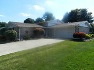 447 Edgefield Drive Marion OH, 43302
