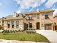 7555 Coulter Lake Frisco TX, 75034